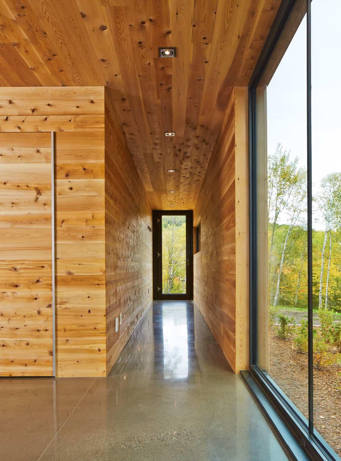 Malbaie VIII-La Grange by MU Architecture (6)