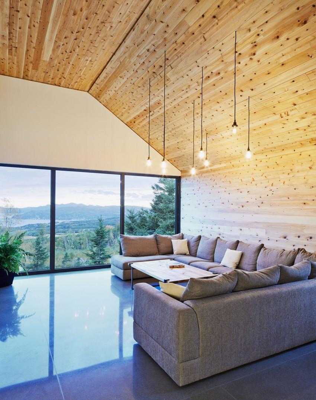 Malbaie VIII-La Grange by MU Architecture (7)