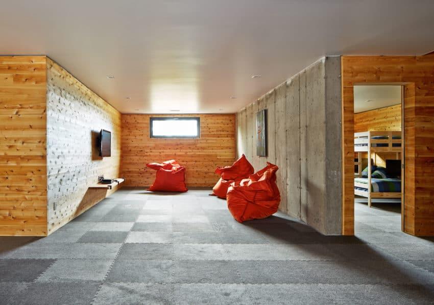 Malbaie VIII-La Grange by MU Architecture (8)