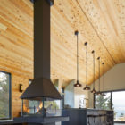 Malbaie VIII-La Grange by MU Architecture (9)