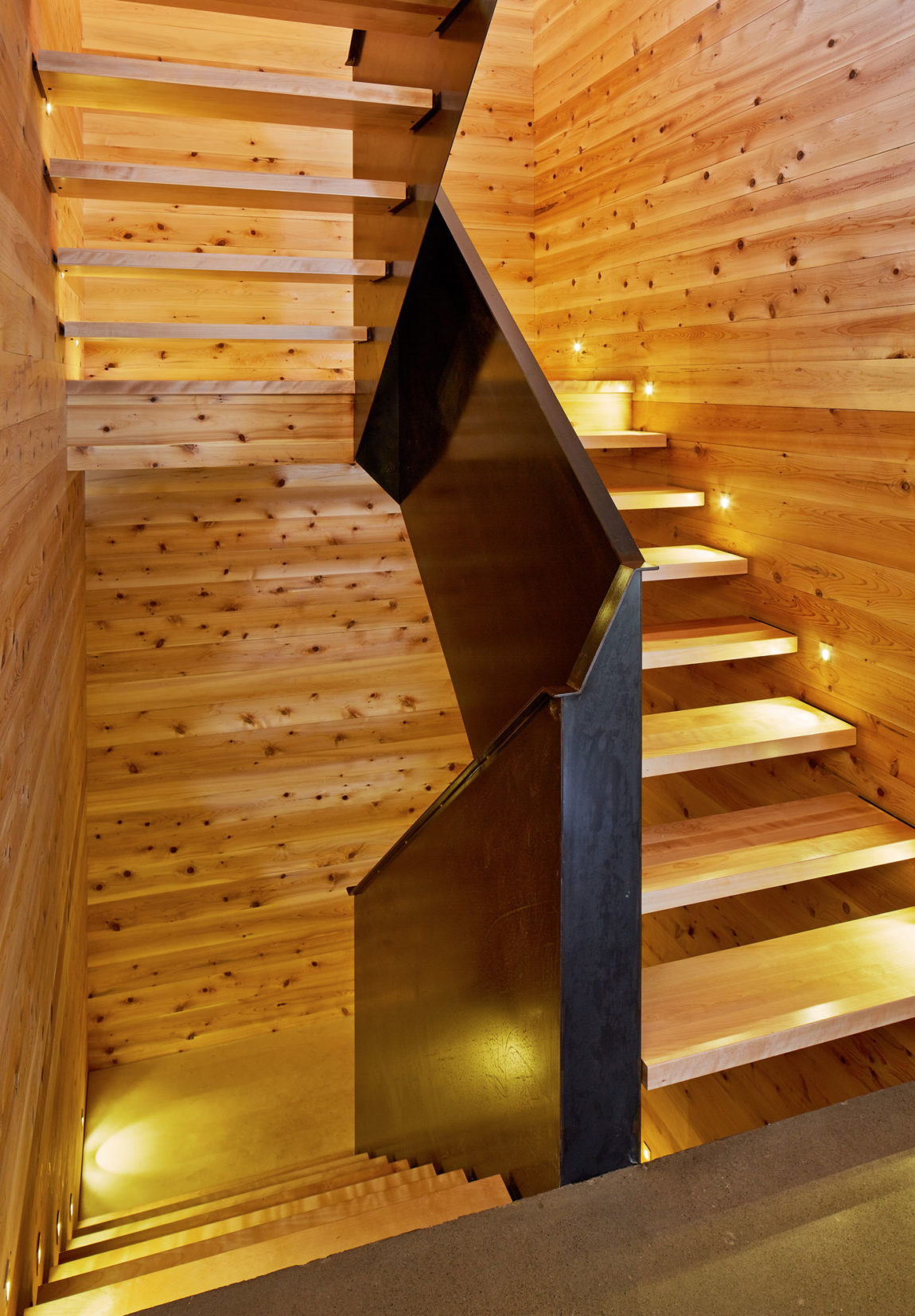 Malbaie VIII-La Grange by MU Architecture (12)