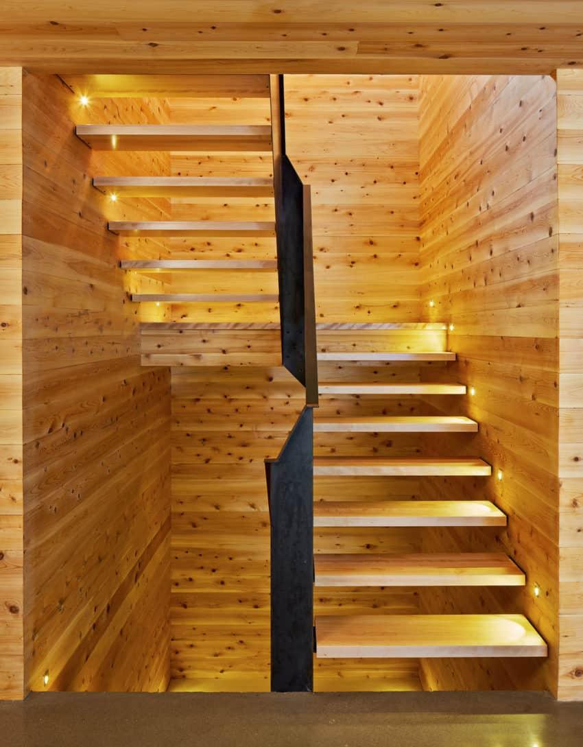 Malbaie VIII-La Grange by MU Architecture (13)