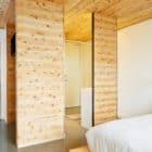 Malbaie VIII-La Grange by MU Architecture (15)