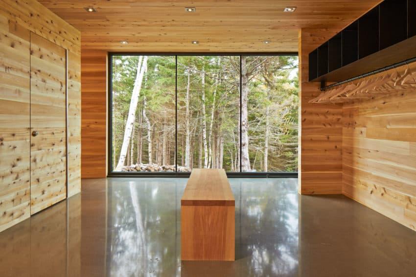 Malbaie VIII-La Grange by MU Architecture (18)