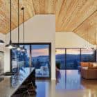 Malbaie VIII-La Grange by MU Architecture (19)