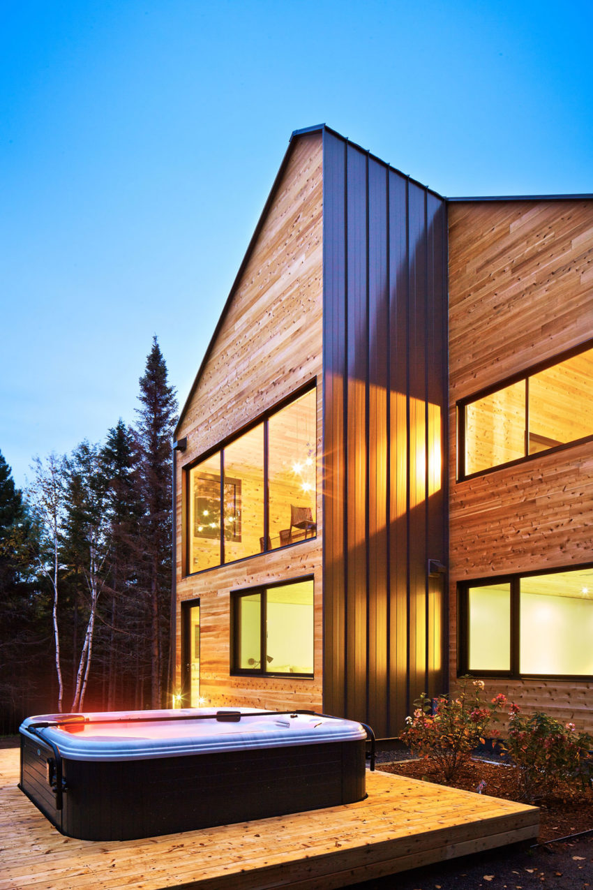 Malbaie VIII-La Grange by MU Architecture (20)