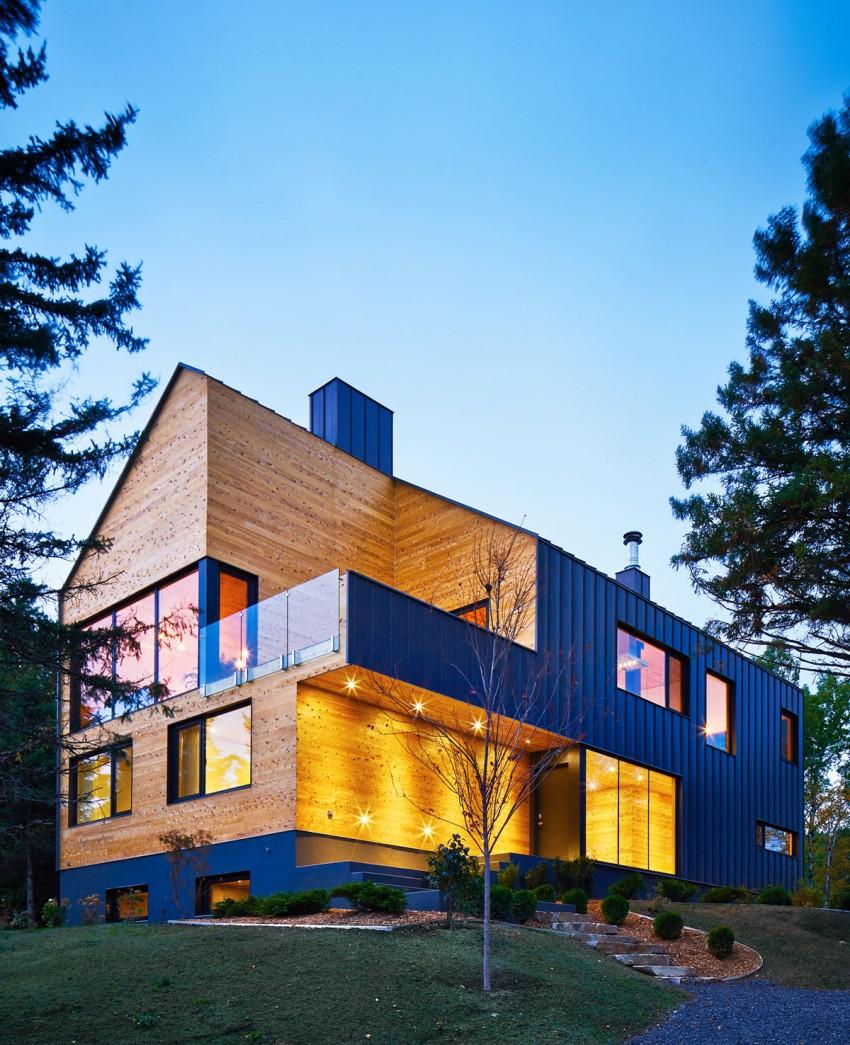 Malbaie VIII-La Grange by MU Architecture (21)