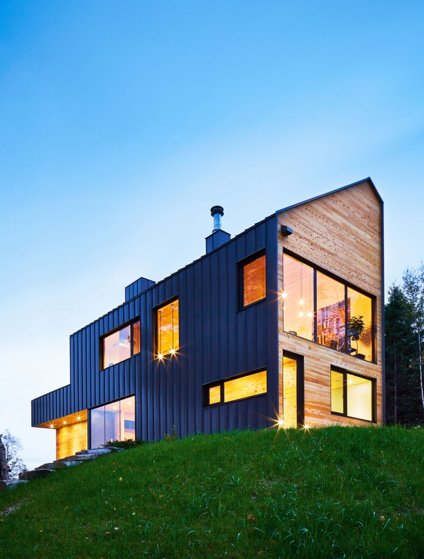 Malbaie VIII-La Grange by MU Architecture (23)