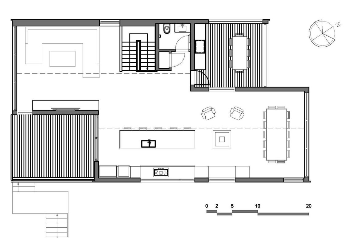 Malbaie VIII-La Grange by MU Architecture (24)
