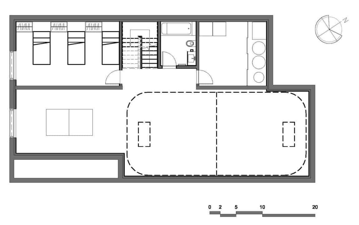 Malbaie VIII-La Grange by MU Architecture (26)