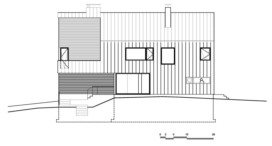 Malbaie VIII-La Grange by MU Architecture (27)