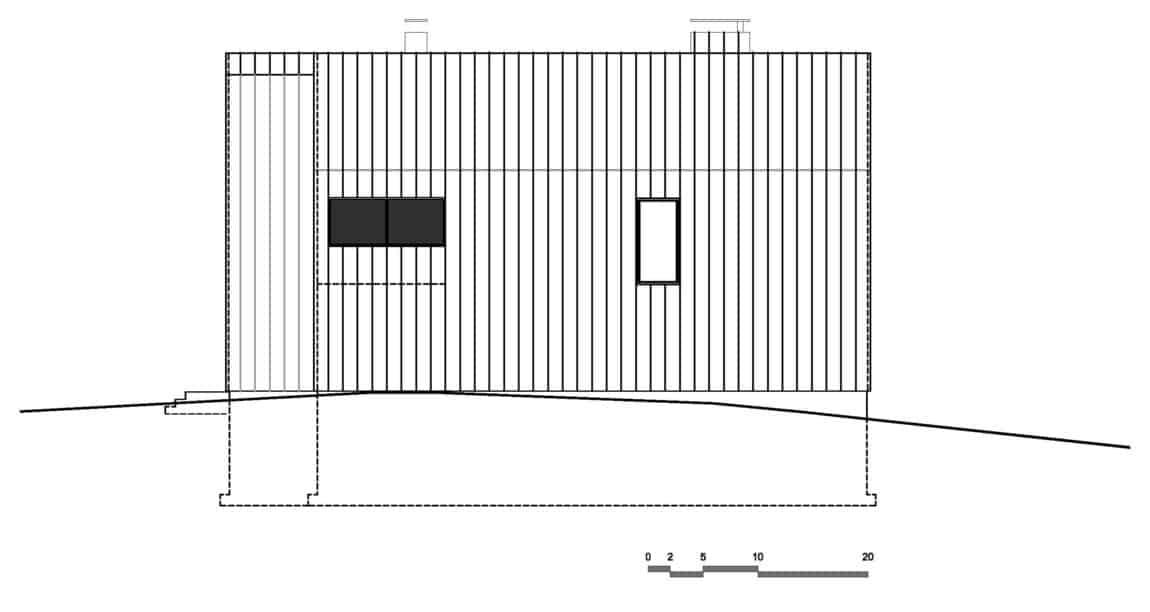 Malbaie VIII-La Grange by MU Architecture (28)