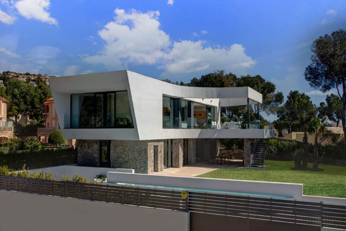 Malgrats Seven by Signature Estate (5)