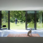 Mirror House by Johan Selbing & Anouk Vogel (5)