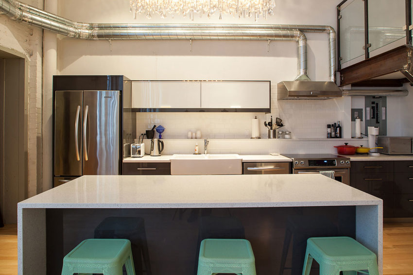 No. 210 by Buildall Homes Inc. (3)