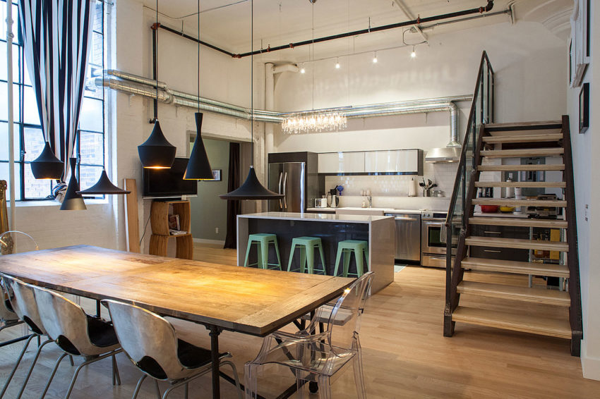 No. 210 by Buildall Homes Inc. (7)