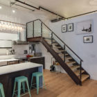 No. 210 by Buildall Homes Inc. (9)
