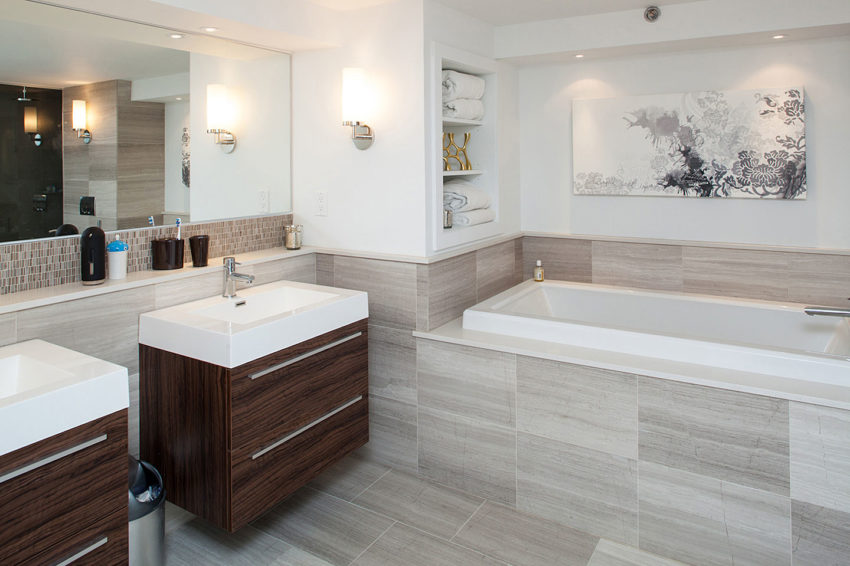 No. 210 by Buildall Homes Inc. (11)