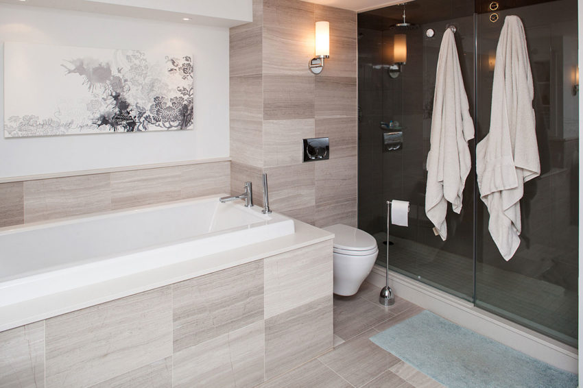 No. 210 by Buildall Homes Inc. (12)
