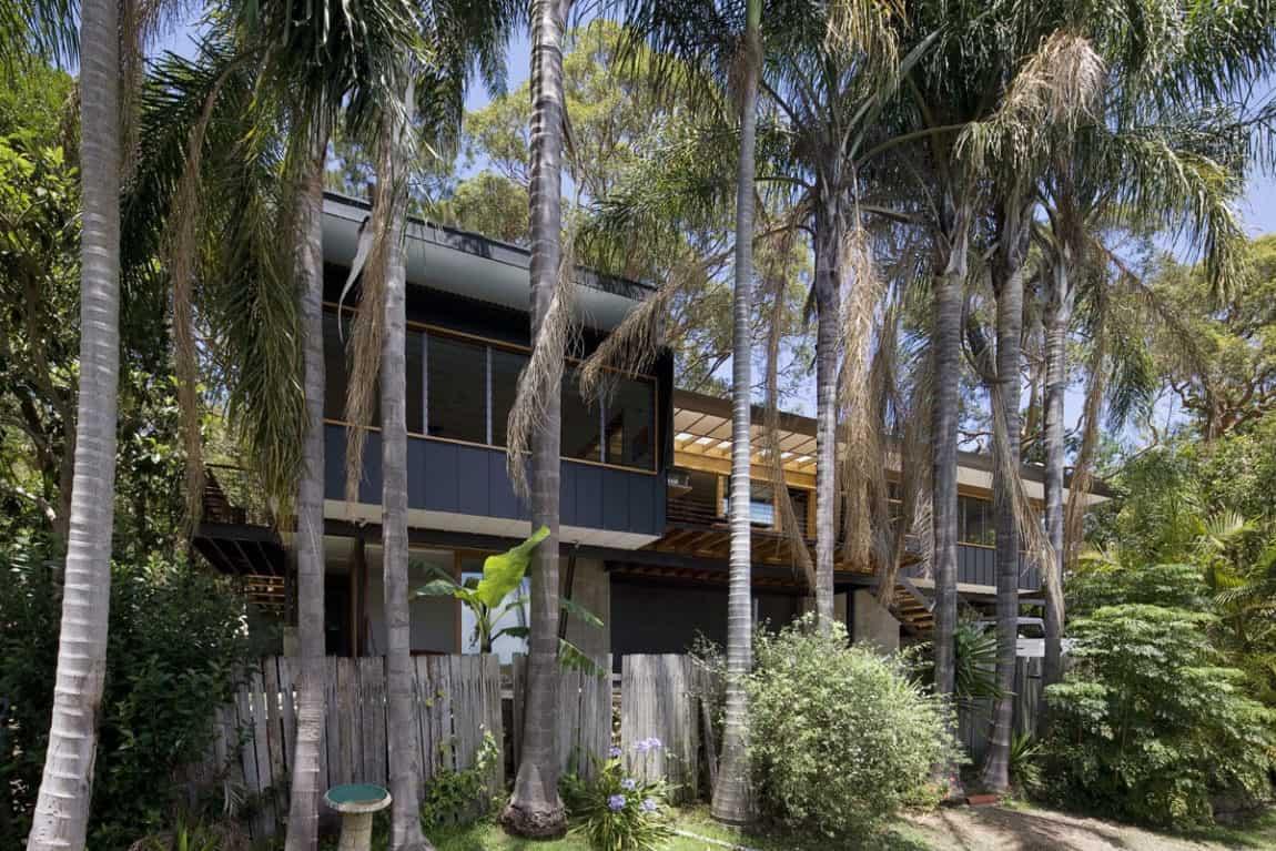 Ozone House by Matt Elkan Architect (12)