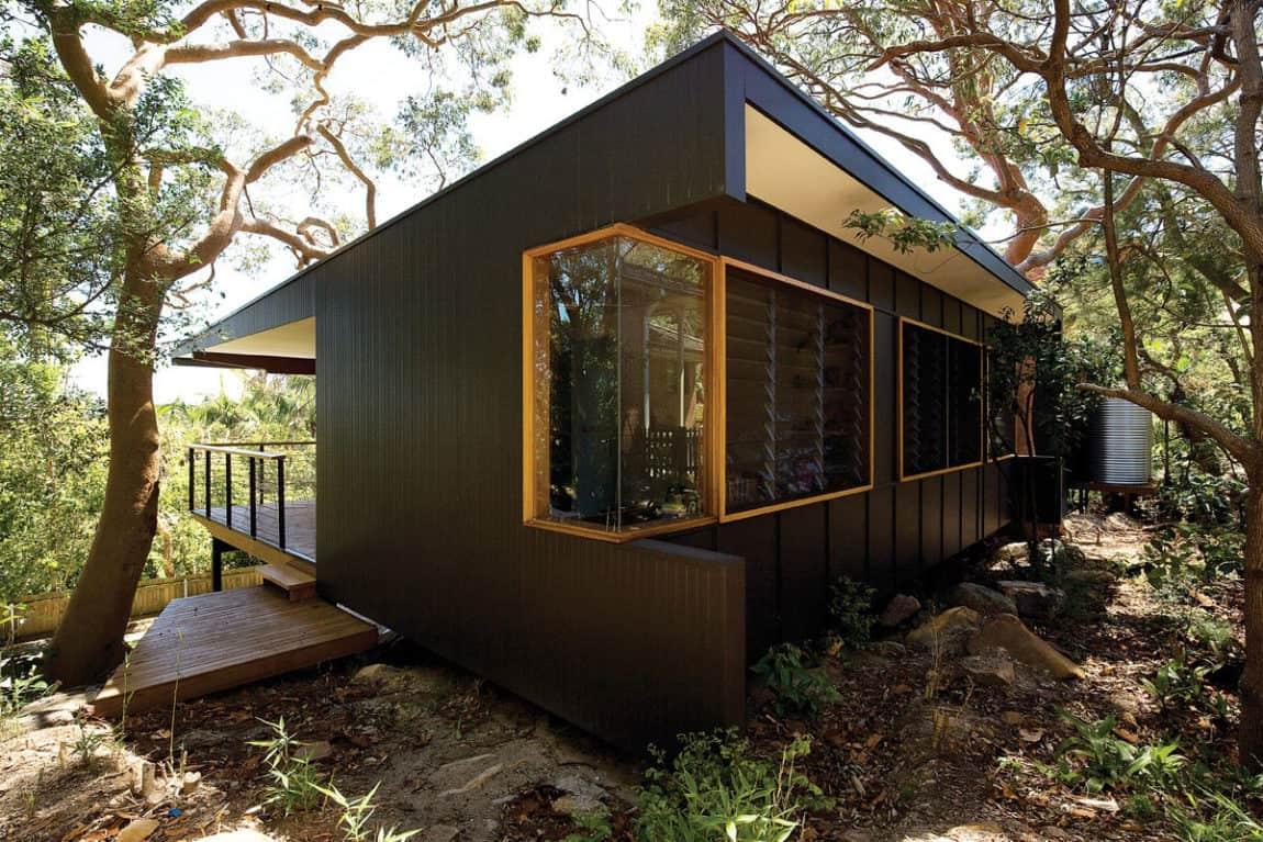 Ozone House by Matt Elkan Architect (10)