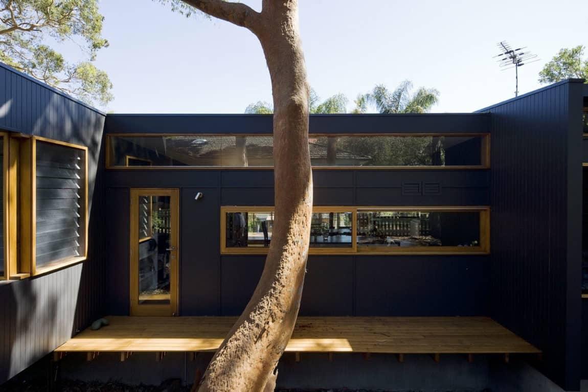 Ozone House by Matt Elkan Architect (9)