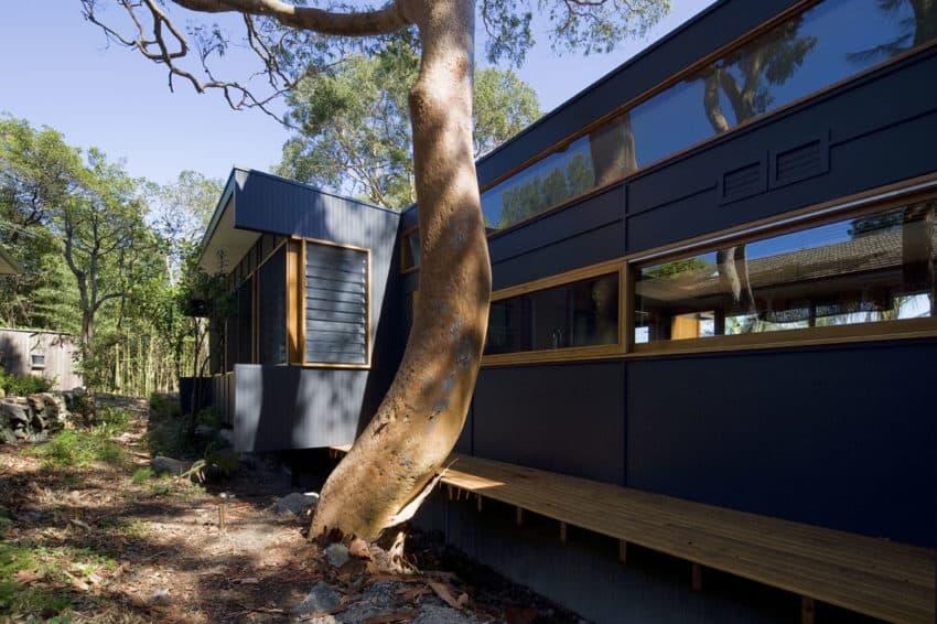 Ozone House by Matt Elkan Architect (8)