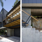 Ozone House by Matt Elkan Architect (7)