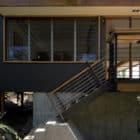 Ozone House by Matt Elkan Architect (6)