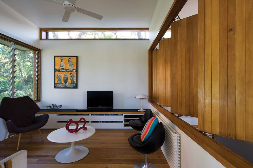 Ozone House by Matt Elkan Architect (5)