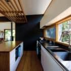 Ozone House by Matt Elkan Architect (4)