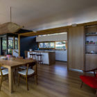 Ozone House by Matt Elkan Architect (3)