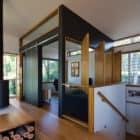 Ozone House by Matt Elkan Architect (2)