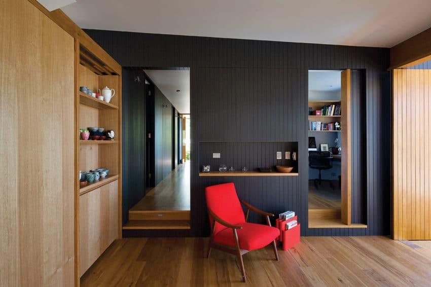 Ozone House by Matt Elkan Architect (1)