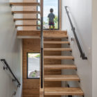 Park Passive by NK Architects (5)
