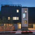 Park Passive by NK Architects (7)