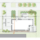 Park Passive by NK Architects (12)