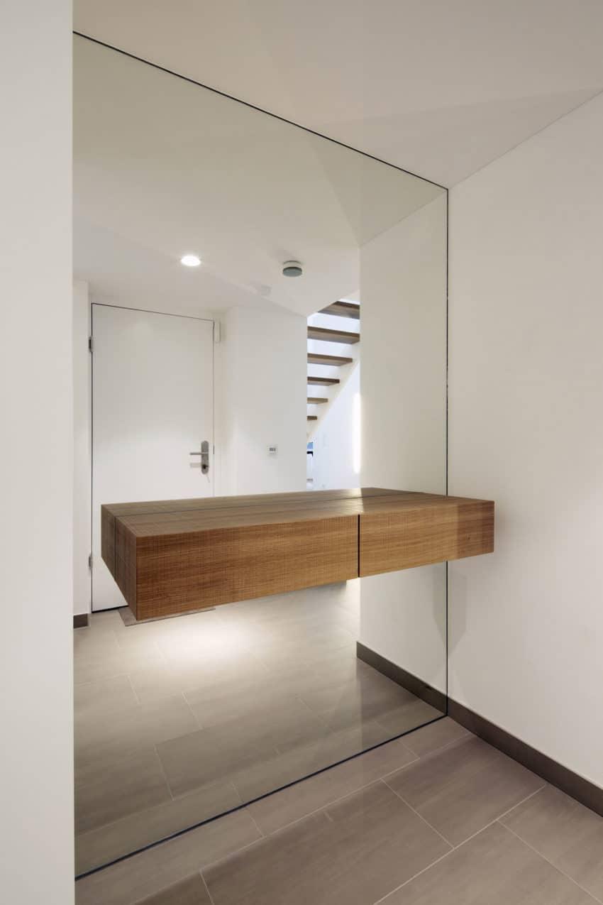 Penthouse B by destilat (6)