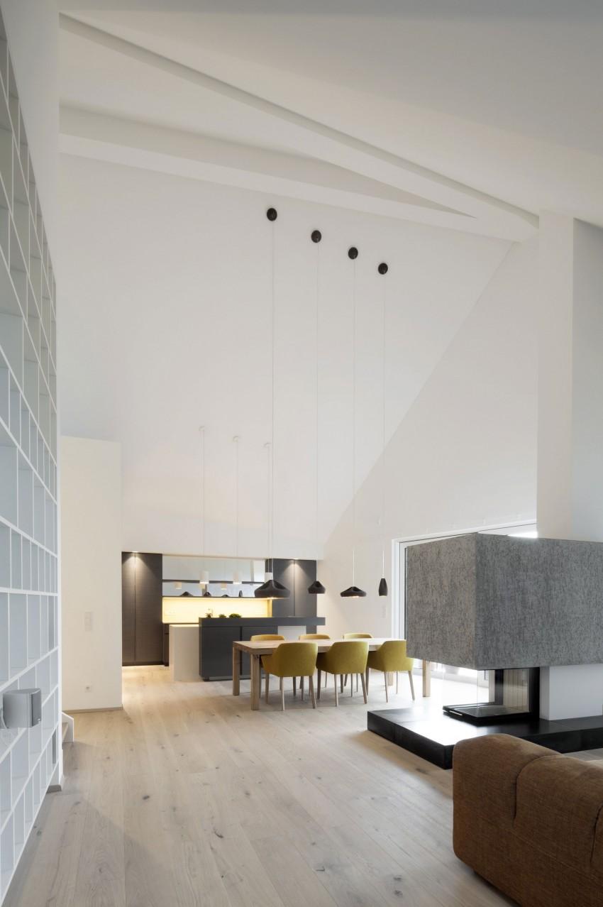 Penthouse B by destilat (10)