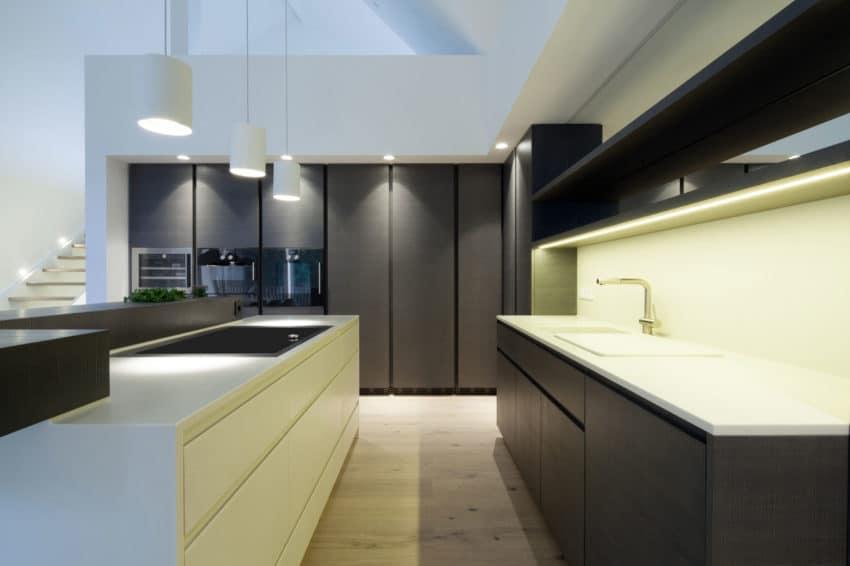 Penthouse B by destilat (11)