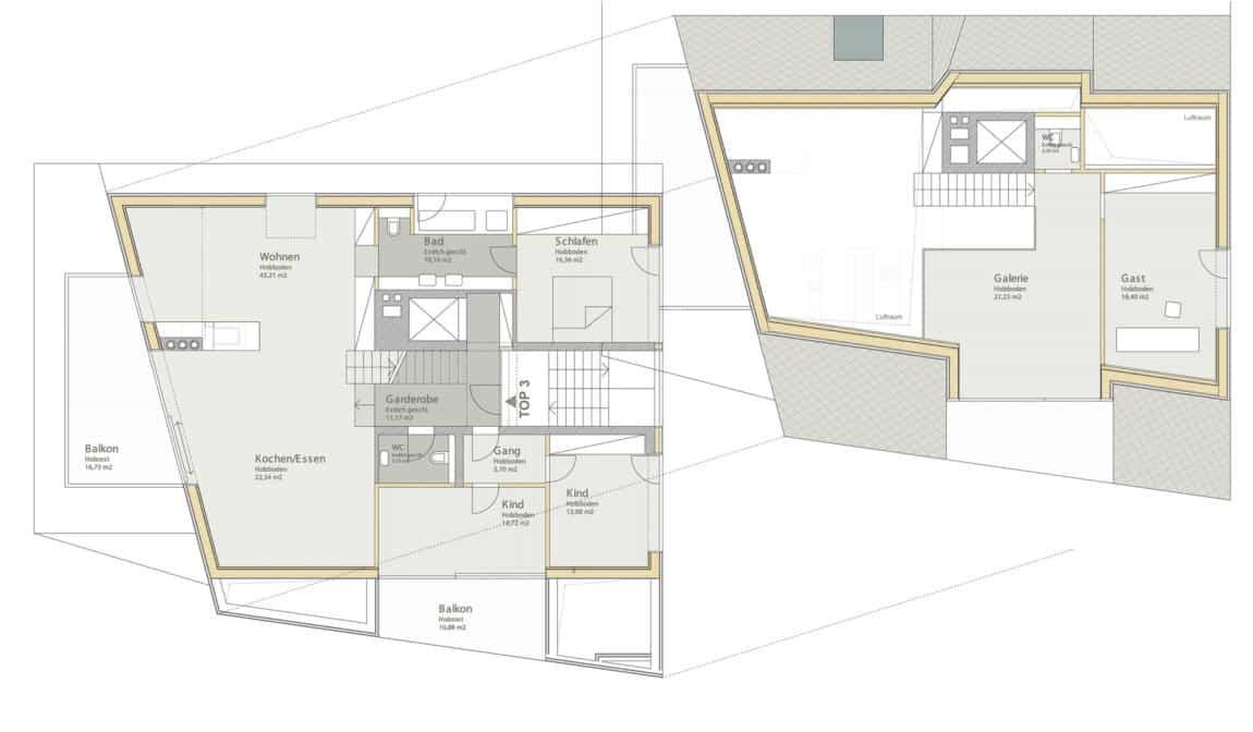 Penthouse B by destilat (18)