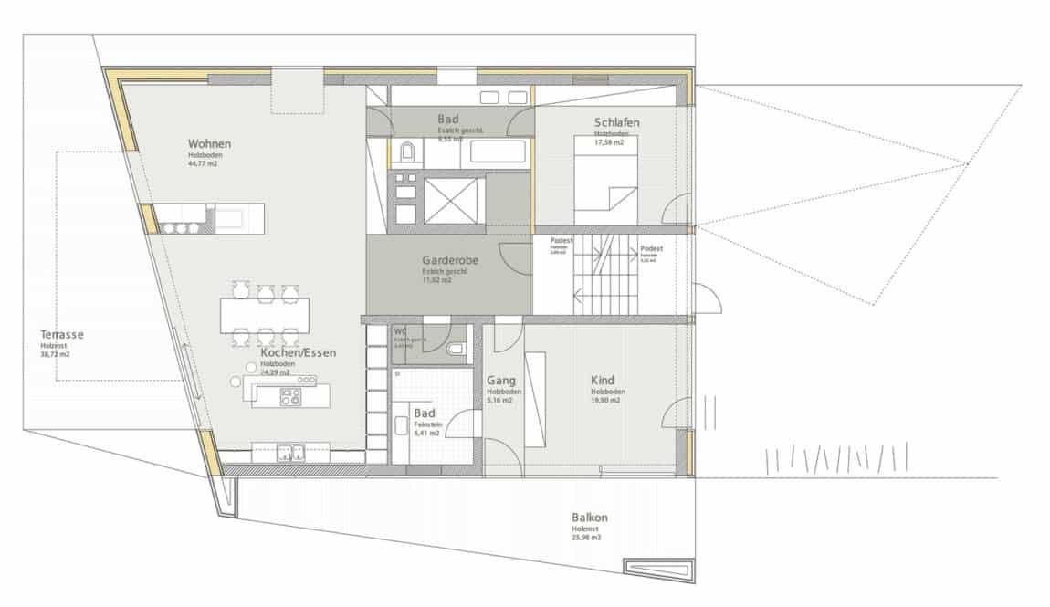 Penthouse B by destilat (19)