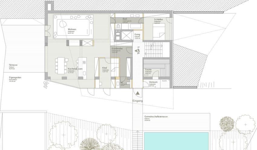 Penthouse B by destilat (20)