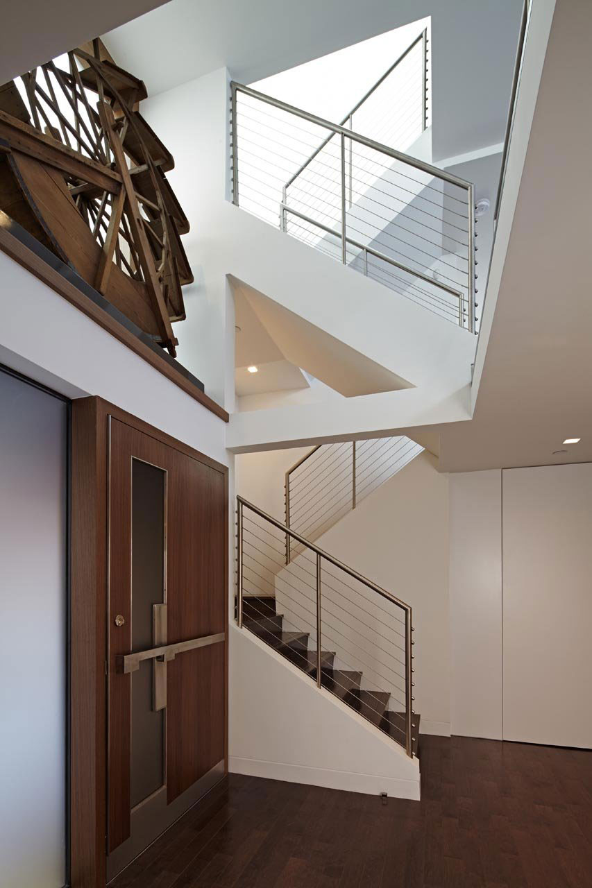 Perrin Fulmer by Abramson Teiger Architects (11)