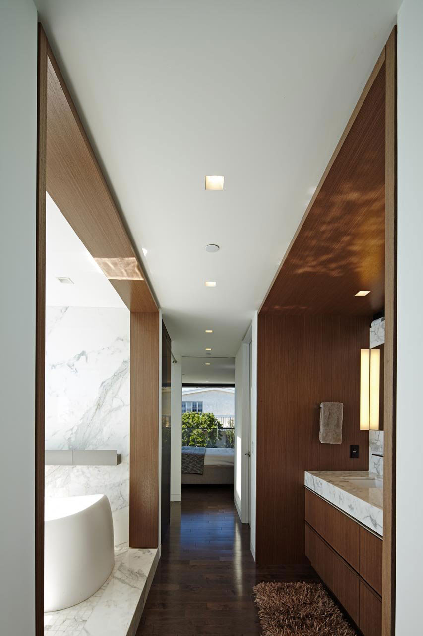Perrin Fulmer by Abramson Teiger Architects (16)
