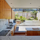 Peter's House by Craig Steely Architecture (11)