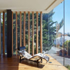 Peter's House by Craig Steely Architecture (15)
