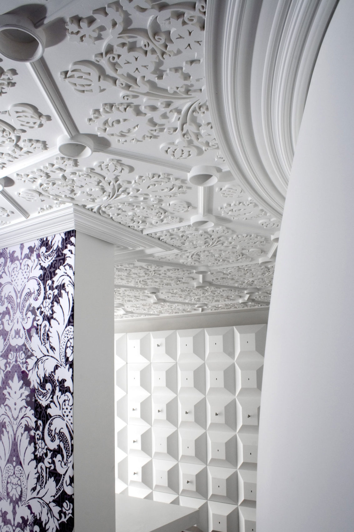 Private Residence by Marcel Wanders (4)