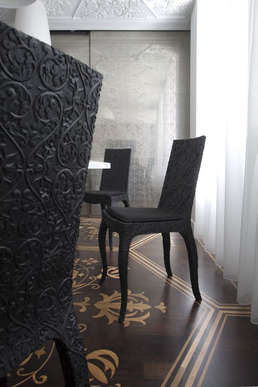 Private Residence by Marcel Wanders (6)