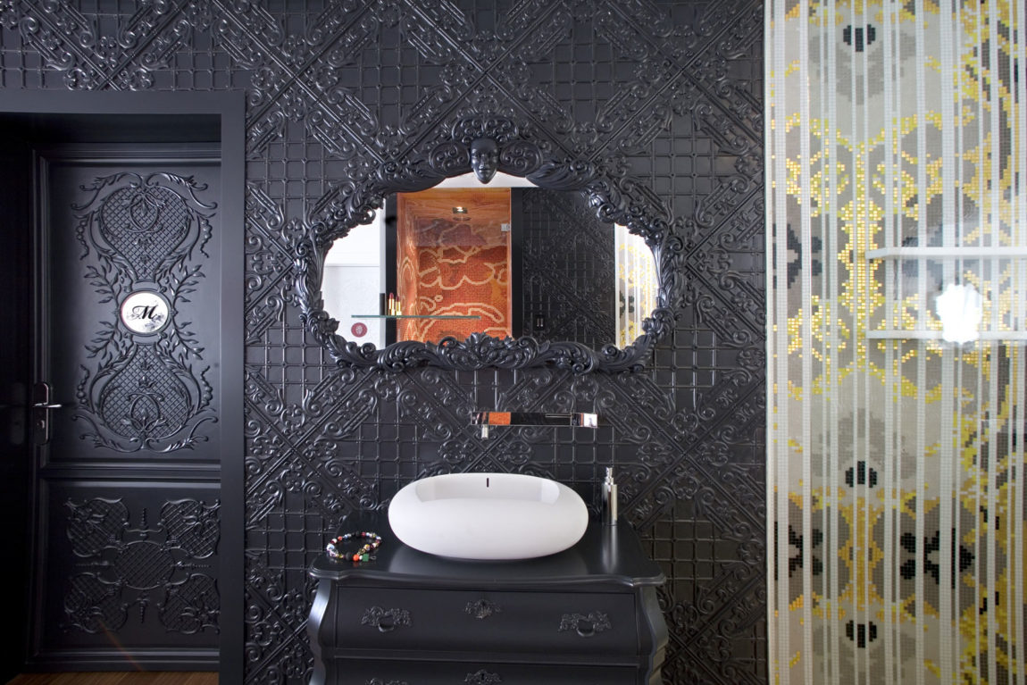 Private Residence by Marcel Wanders (11)